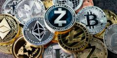 أفضل العملات الرقمية للاستثمار جميع العملات المشفرة للاستثمار في عام 2021