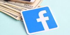 الربح من الفيس بوك 2021 تعلم كيفية الربح من الفيسبوك بأفضل الطرق