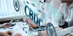بورصه العملات الرقميه و الاستثمار في العملات